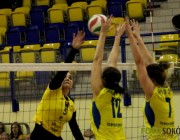 Play_off_SMS_Opole_7 12