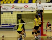 Play_off_SMS_Opole_7 17