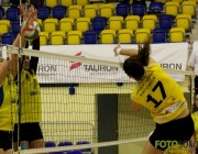 Play_off_SMS_Opole_7 18