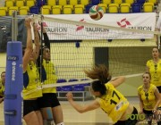 Play_off_SMS_Opole_7 19