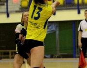 Play_off_SMS_Opole_7 39