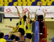 Play_off_SMS_Opole_7 8