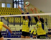 Play_off_SMS_Opole_7 9